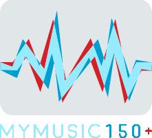 MuMusic150+